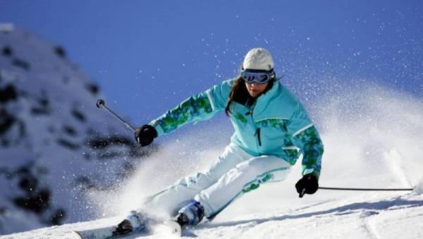 Ortopeda radzi: jak przygotować się na narty