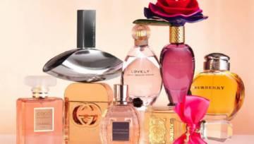 Jak sprawić by perfumy dłużej utrzymywały swój zapach?