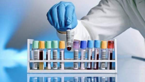 Otyłość, cukrzyca, dna moczanowa, choroby tarczycy – jak zdiagnozować te choroby?