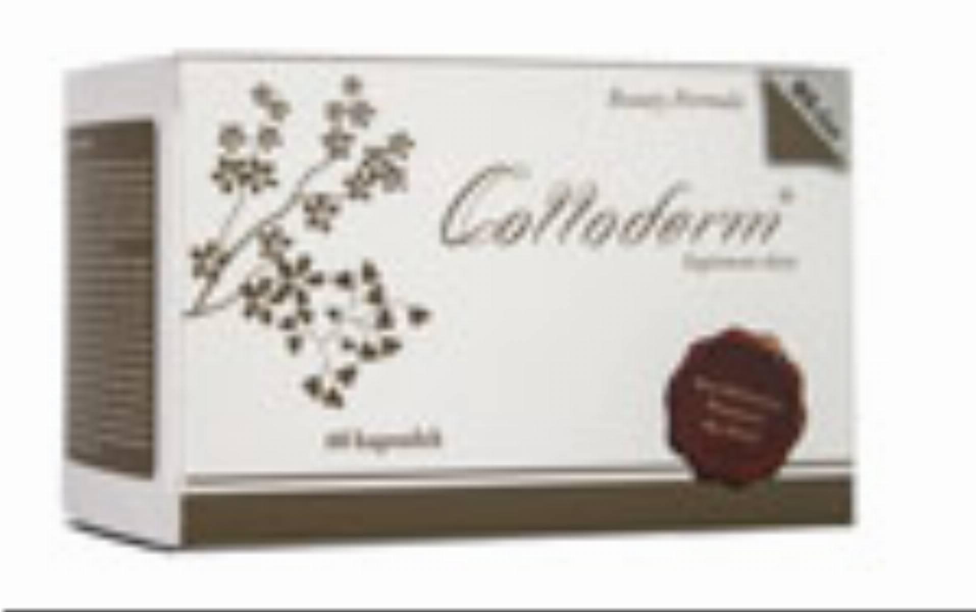 Suplement-diety-Colladerm_min