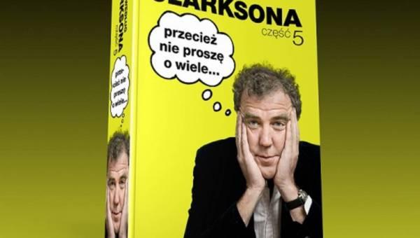 5 listopada premiera Świata według Clarksona 5