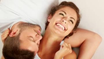 Pomysły na udane randki w domu