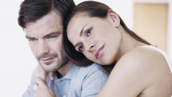 Kłopoty z partnerem – jak utrzymać silny związek?