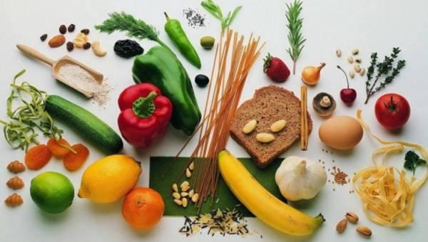 Jak wyuczyć mózg zdrowego żywienia?