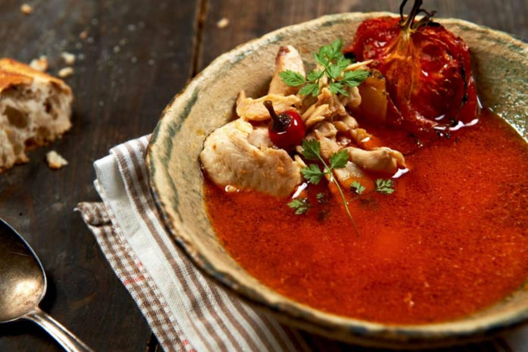 Zupa-rybna-z-TABASCO-pomidorami-i-imbirem