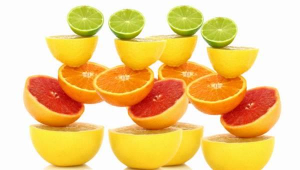 Czym zastąpić świeże owoce zimą?