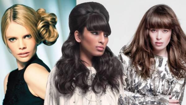 Czy warto doczepiać włosy? Włosy doczepiane – zobacz, jakie fryzury można zrobić