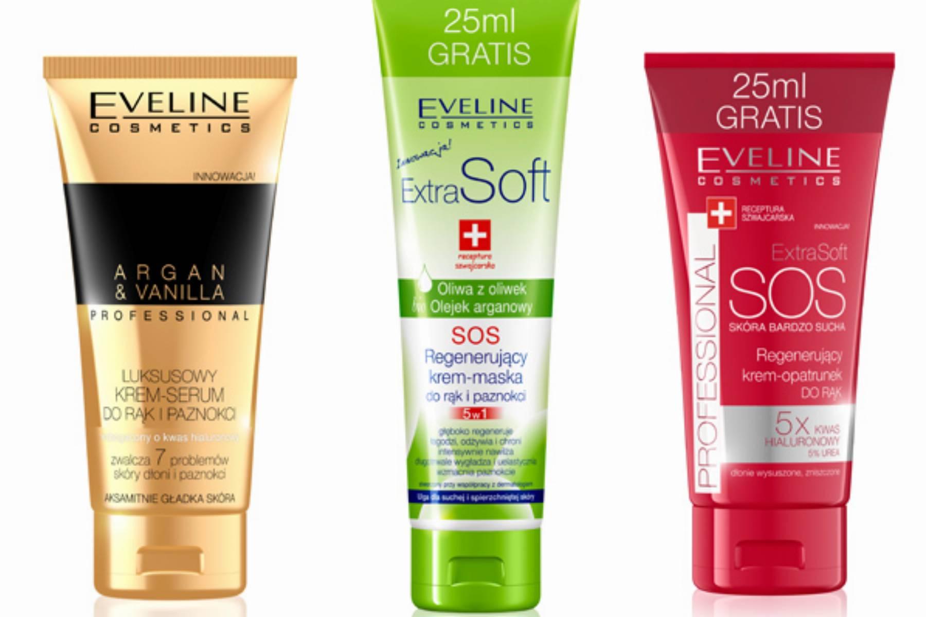 eveline-cosmetics-kremy-do-rak