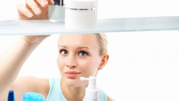 5 porad jak oszczędzać na kosmetykach bez szkody dla urody?
