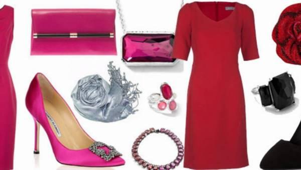 Jak się ubrać na Andrzejki – modne stylizacje