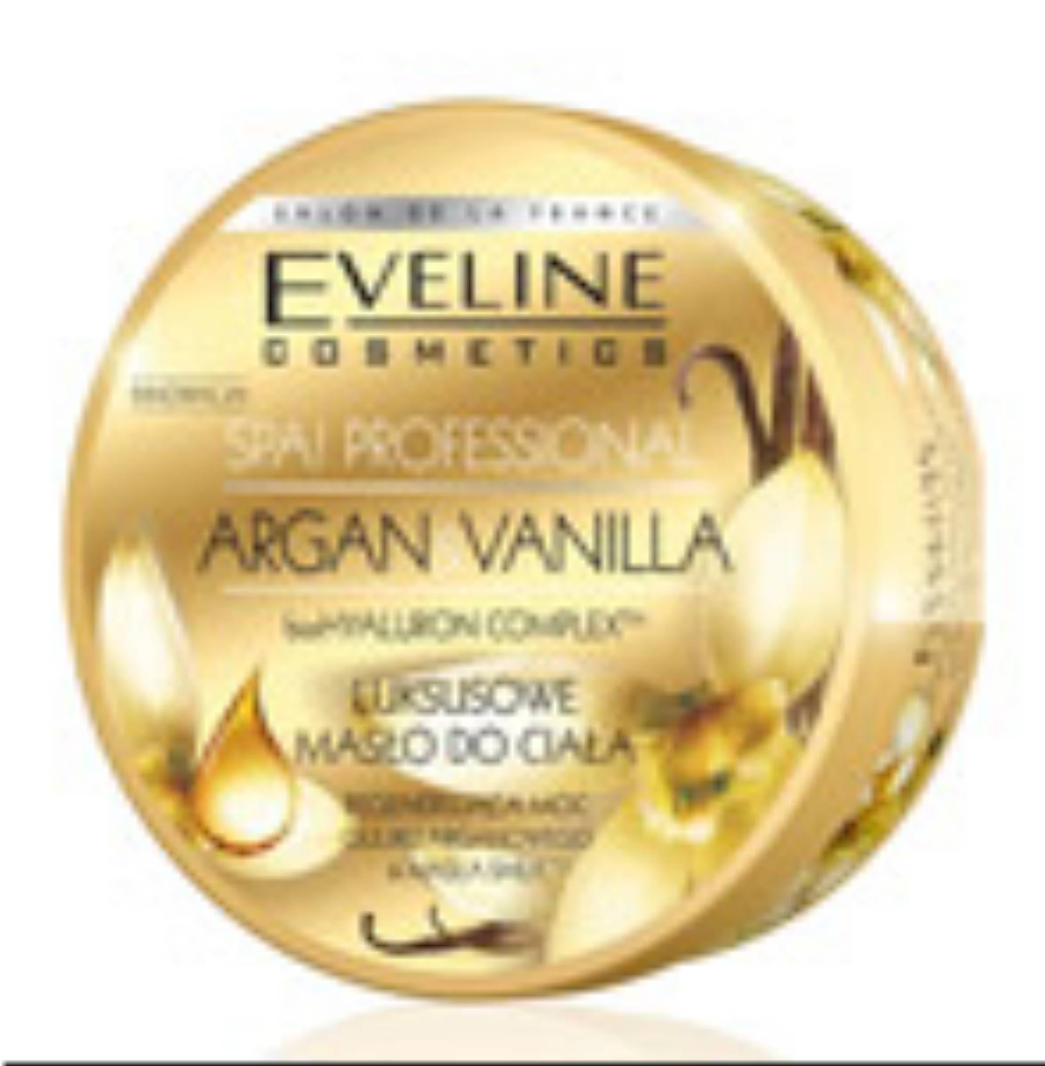 maslo-do-ciala_Argan_Vanilla--Eveline-Cosmetics_min