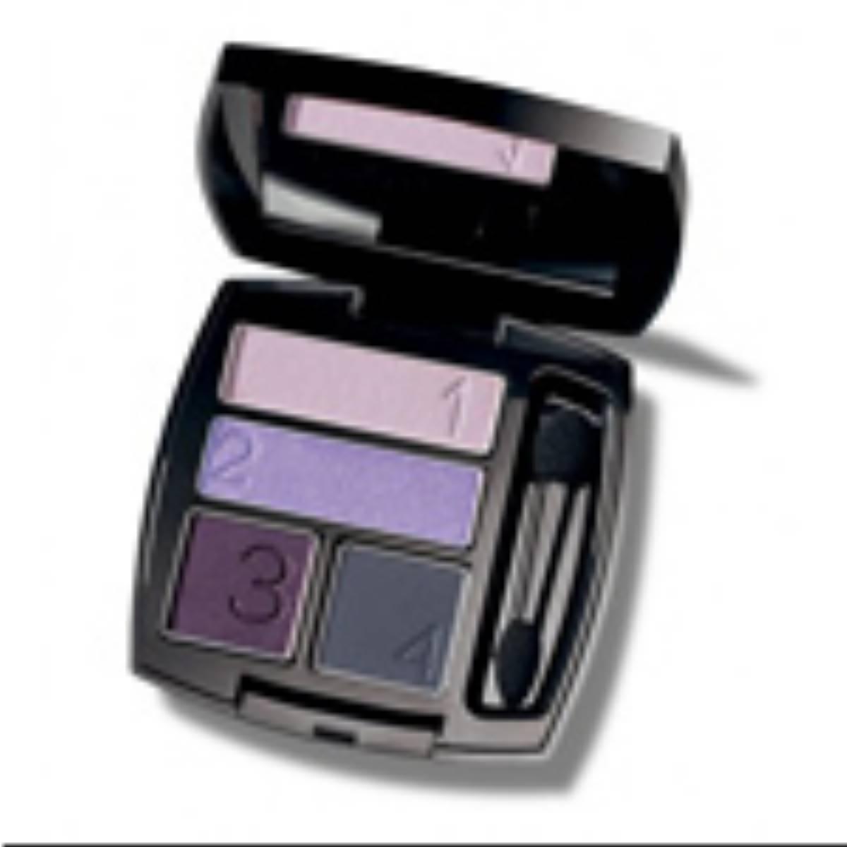 poczw_rne_cienie_do_powiek_purple_haze_avon_MIN