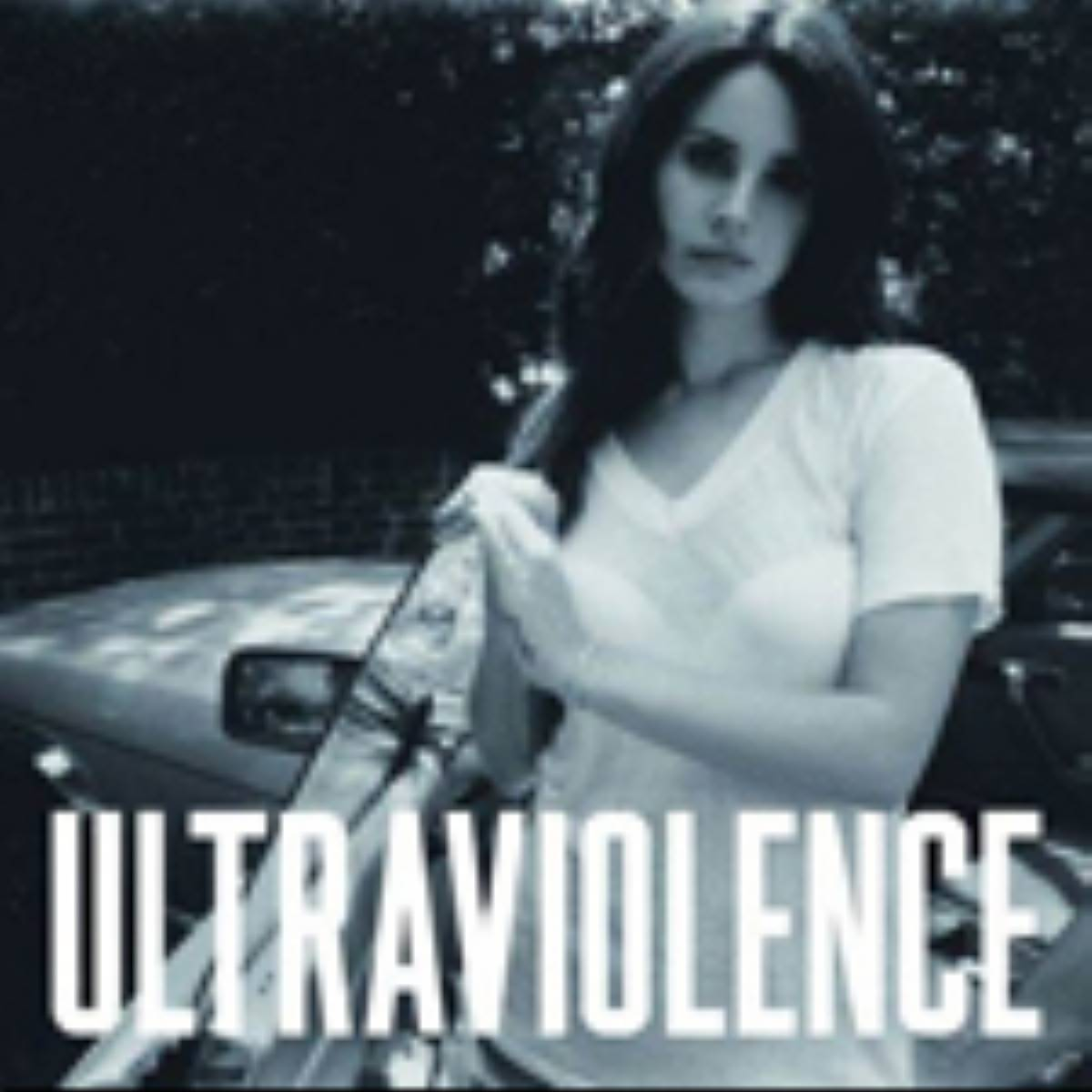 ultraviolence-plyta-cd_min
