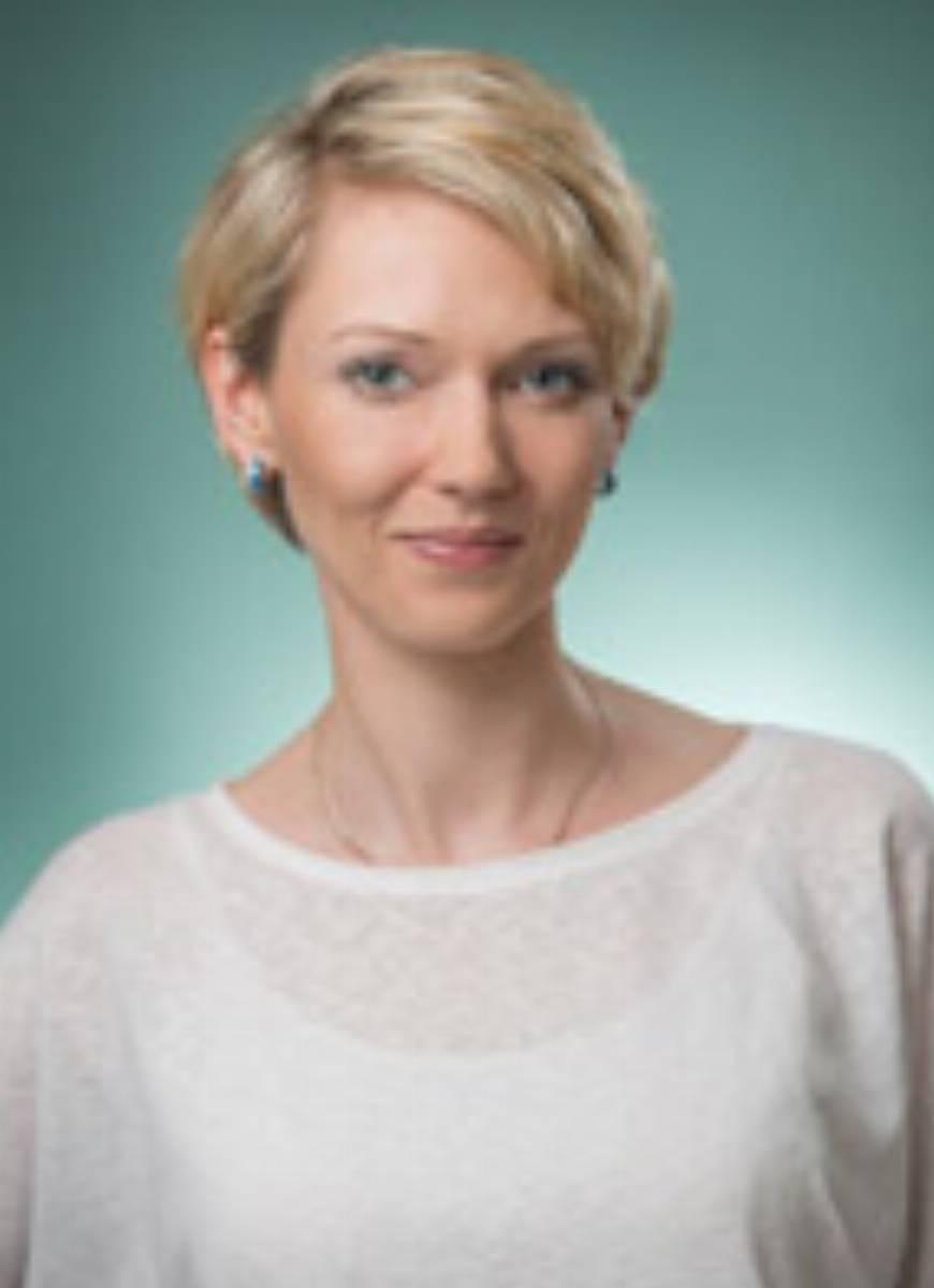 Anna-Gabrys_psycholog-InviMed-Wroca-aw