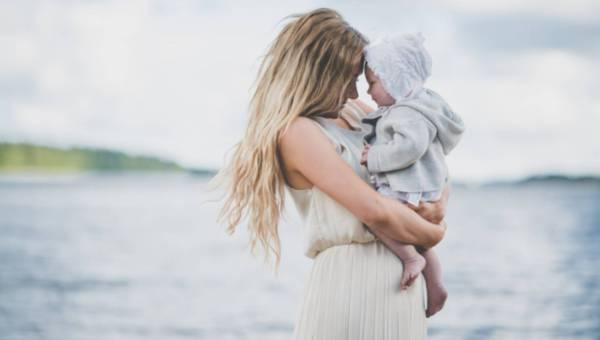 Atopowe zapalenie skóry u niemowląt i dzieci