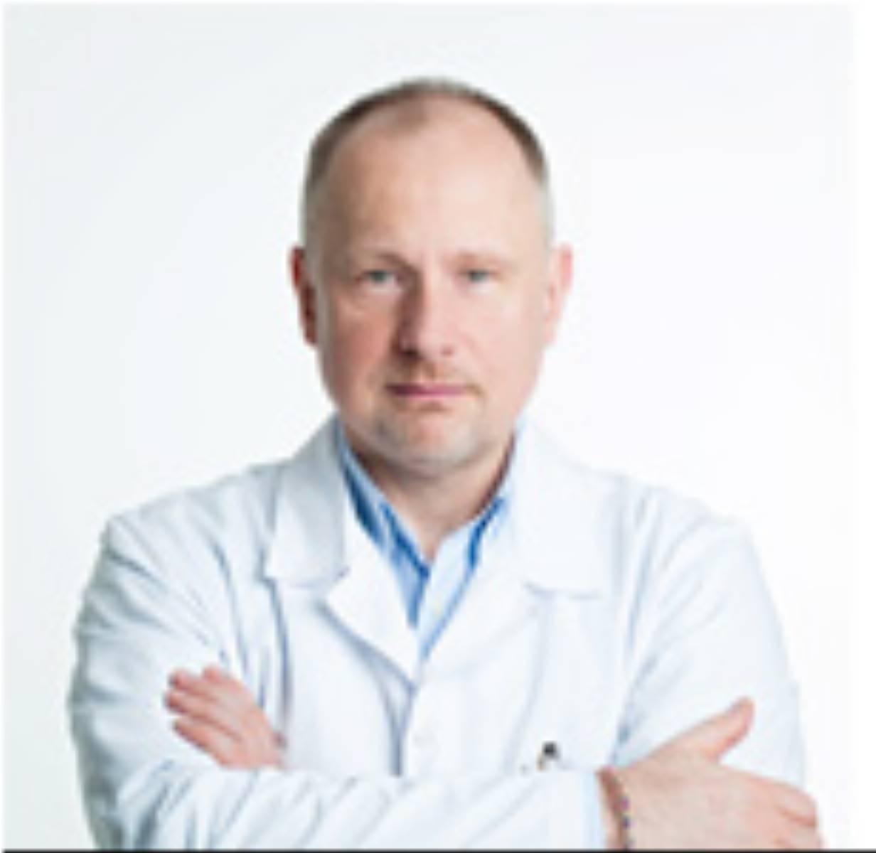Dr-Przemyslaw-Styczen