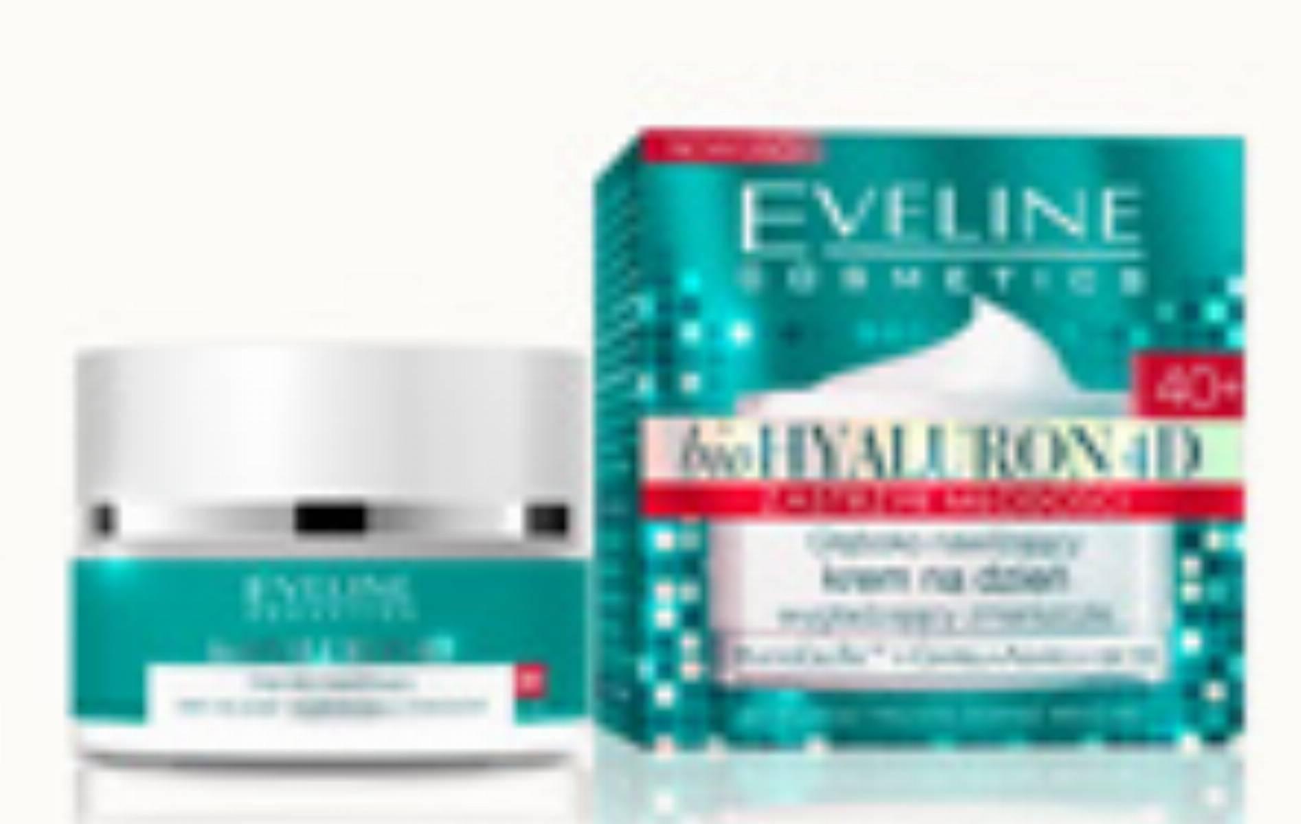 Eveline-Cosmetics-bioHYALURON-4D-Zastrzyk-Mlodosci-krem-na-dzien-40-plus_min