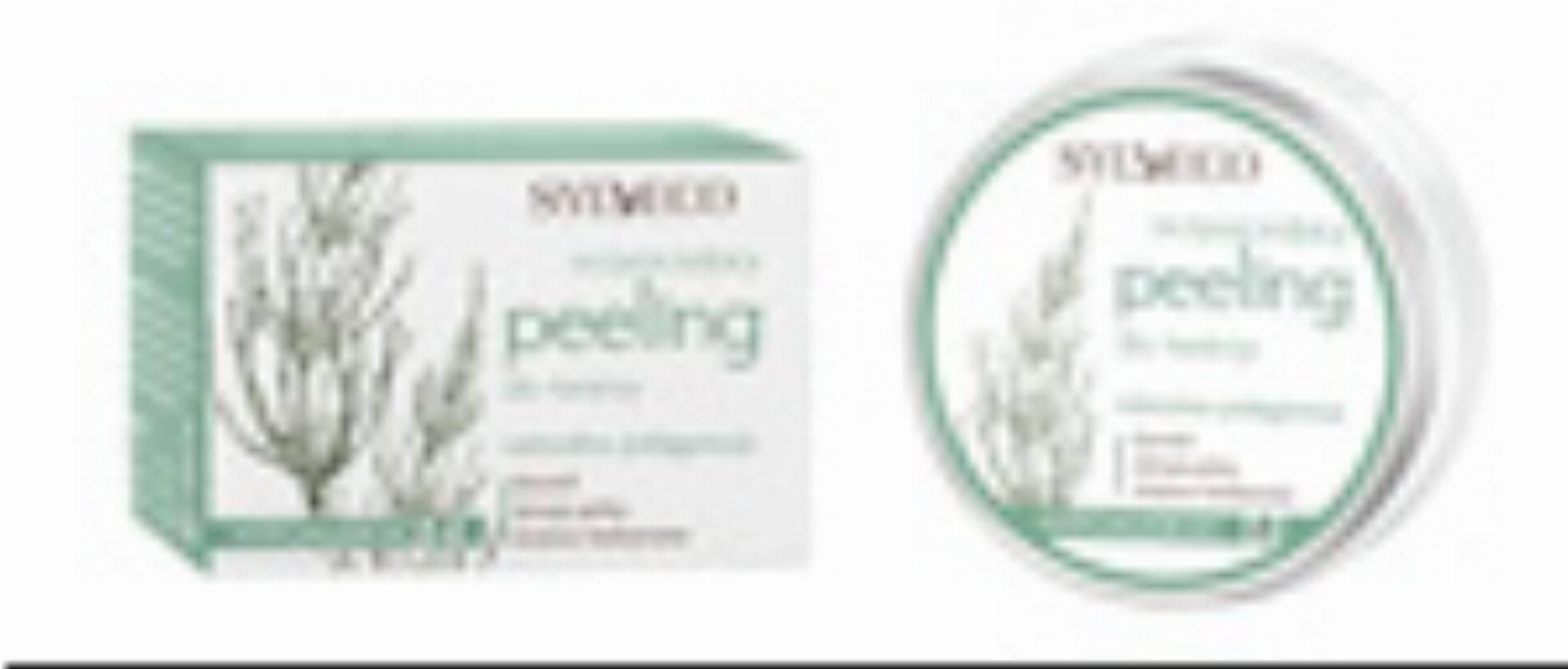 SYLVECO-peeling-oczyszczajacy_min