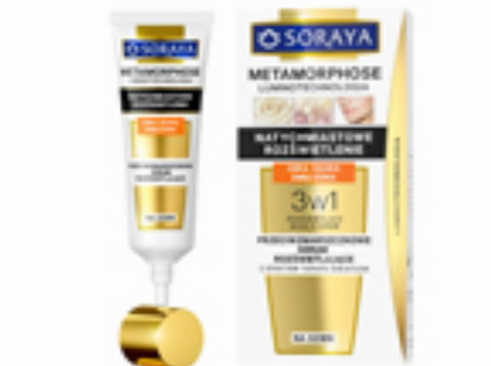 Soraya-Methamorphose-Przeciwzmarszczkowe-serum-rozswietlajace-na-dzien_min