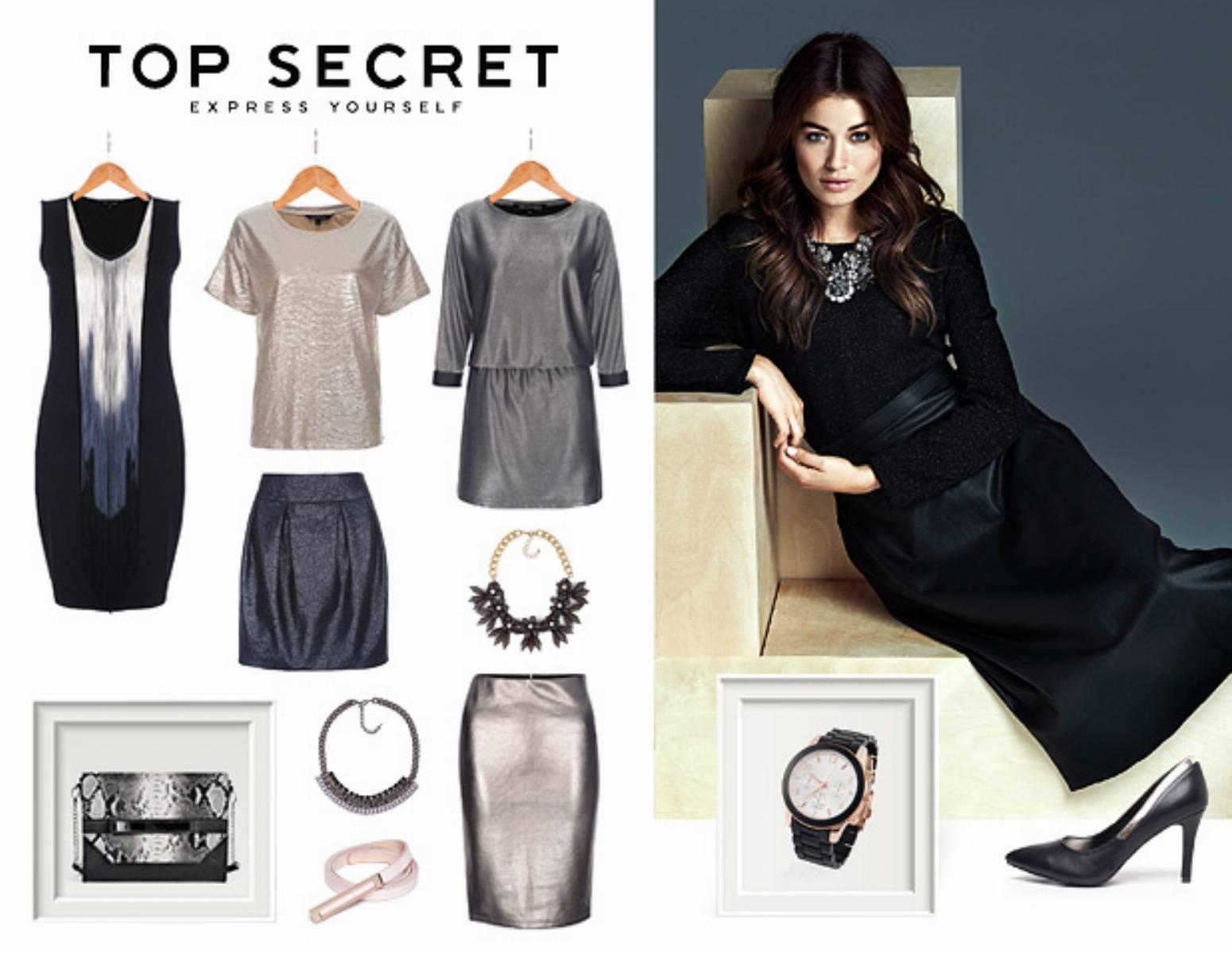 Stylizacja_Top-Secret-swiateczny-look2