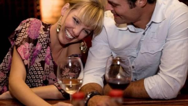 7 powodów dla których trzeba chodzić na randki