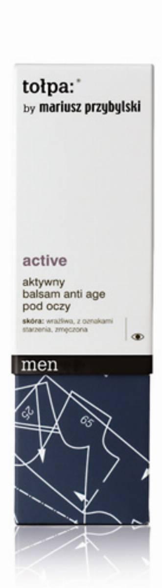 active-aktywny-balsam-pod-oczy-dla-mezczyzn