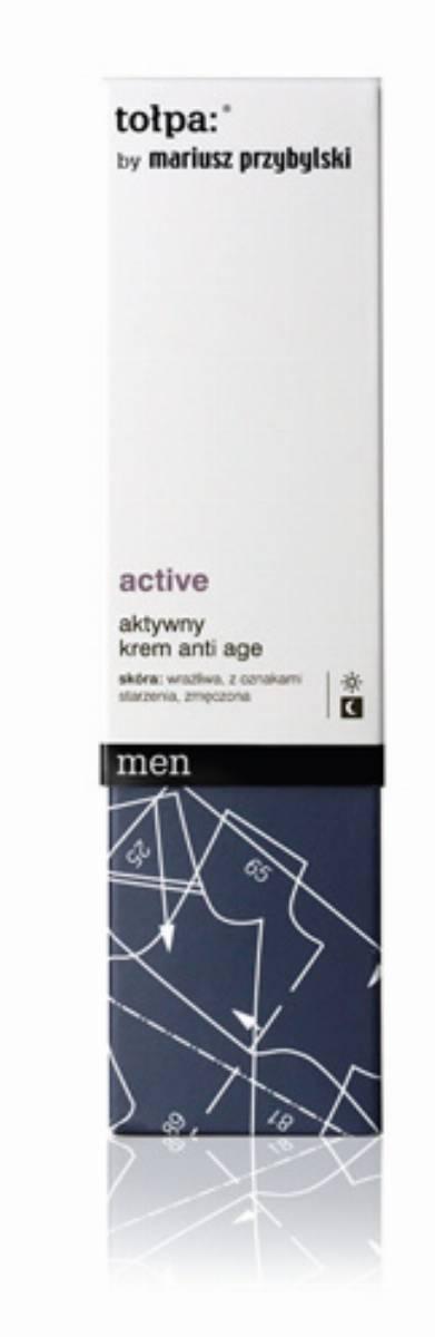 active-aktywny-krem-anti-age