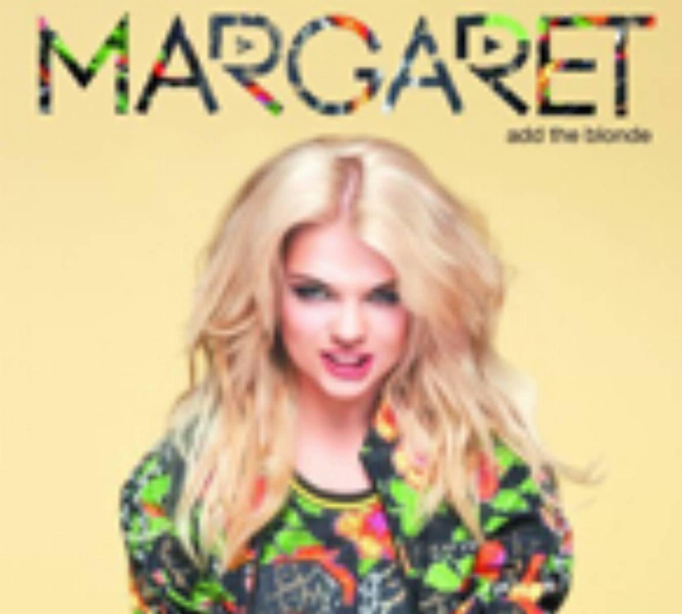 add-the-blonde-margaret_min