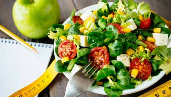 Dietetyk o hitach roku: czy naprawdę działają?