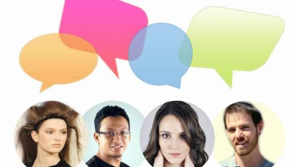 Nasz ekspert radzi: Ja w relacji z innymi. Dialog a nie monolog