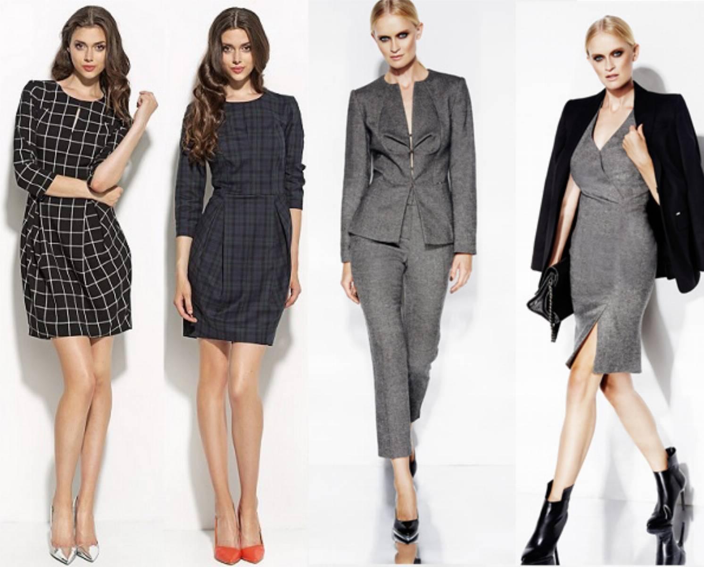 dress-code-jak-sie-ubrac-do-pracy