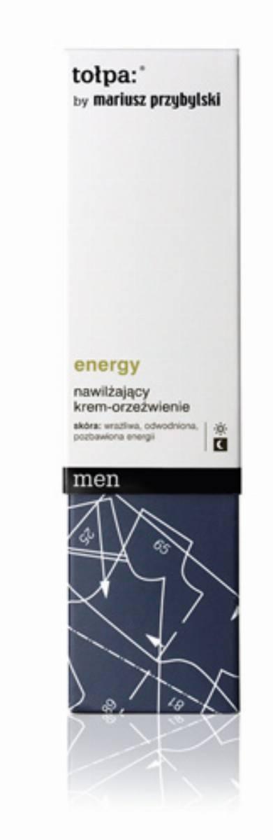 energy-nawilzajacy-krem-orzezwienie