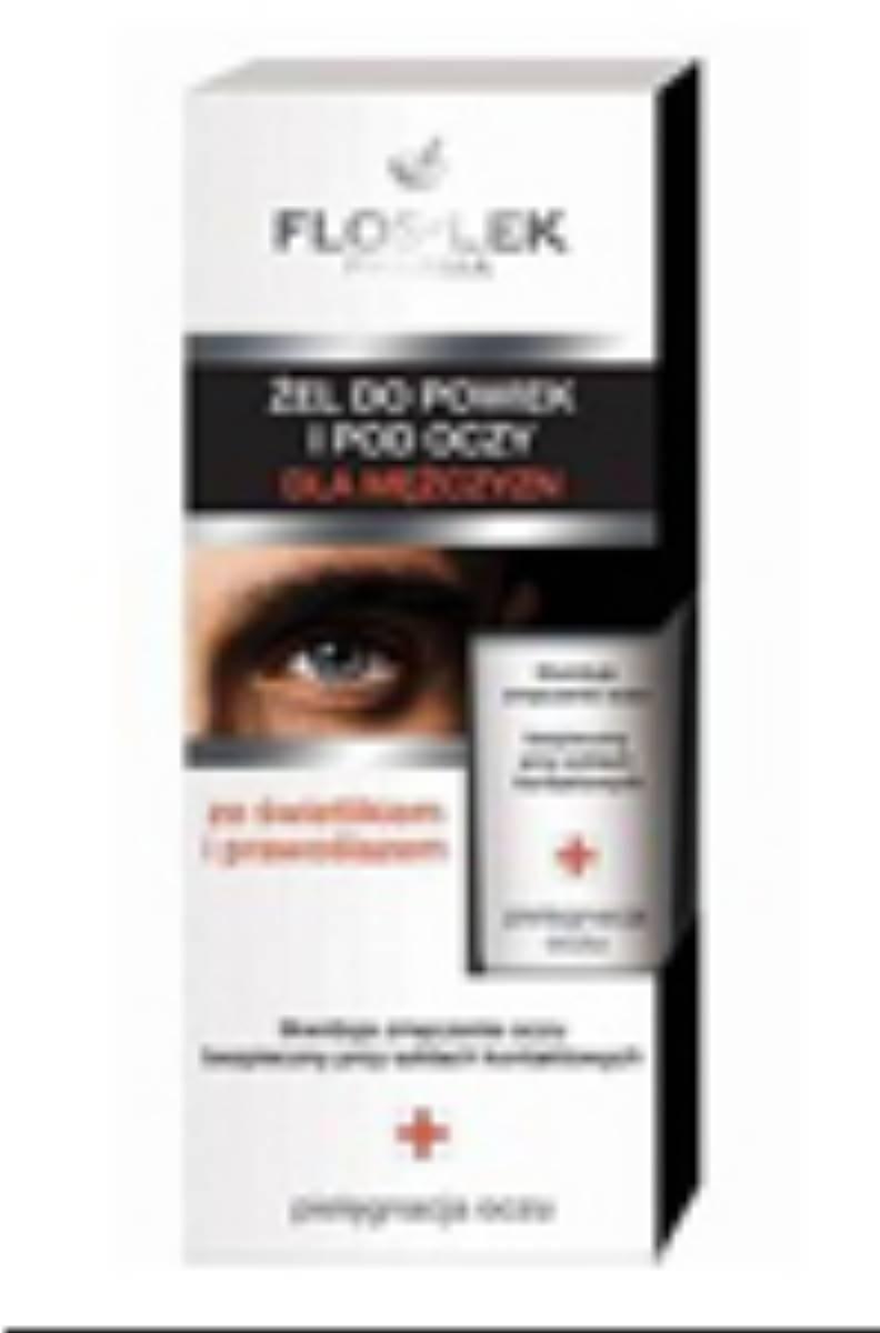 floslek-zel_min