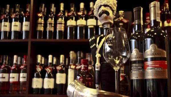 Jak dobrać wino do świątecznych potraw?