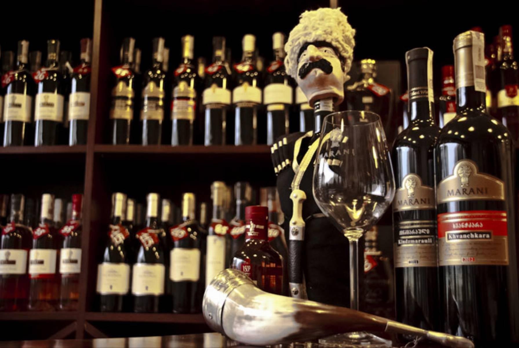 jak-dobrac-wino-do-potrawy