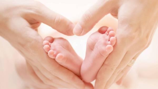 Ekspert – dr n.med. B. Makowska wyjaśnia jak leczyć niepłodność