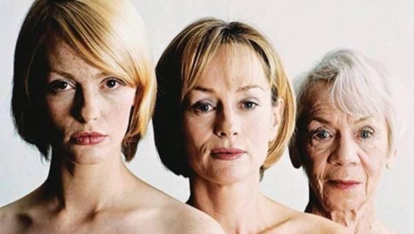 Jak opóźnić starzenie się skóry ?