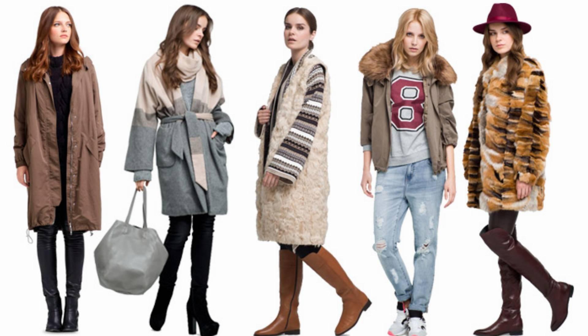 modne-kurtki-plaszcze-zima-2014-2015