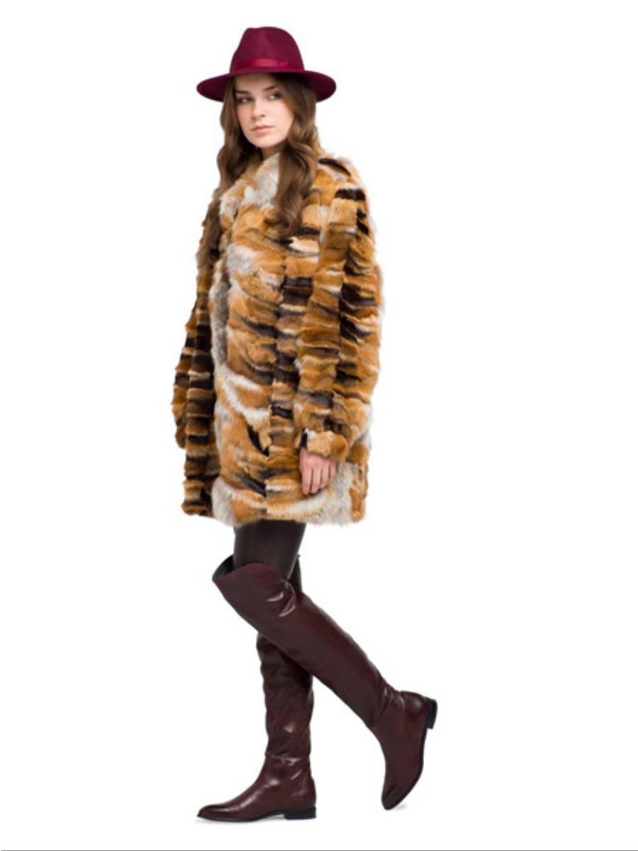 modne-plaszcze-kurtki-zima-2014-2015
