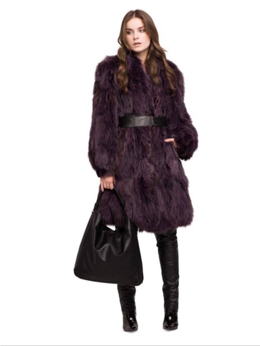 modne-plaszcze-kurtki-zima-2014-2015_2