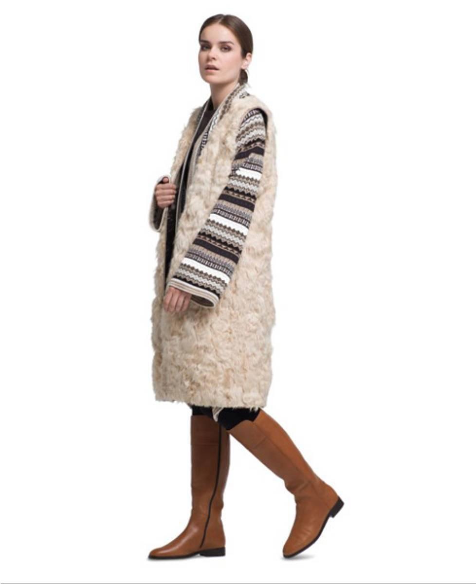 modne-plaszcze-kurtki-zima-2014-2015_6