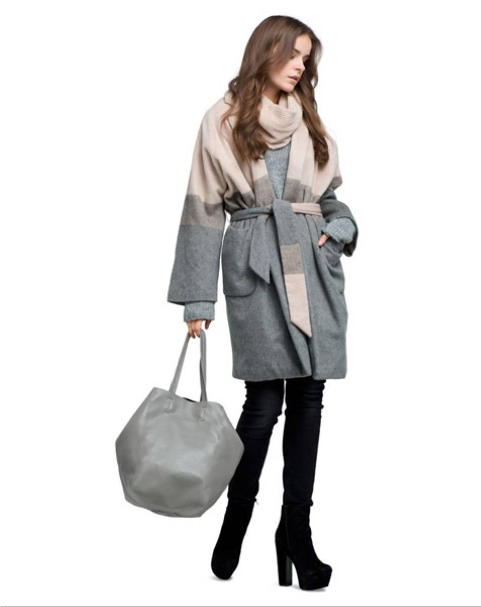 modne-plaszcze-kurtki-zima-2014-2015_7