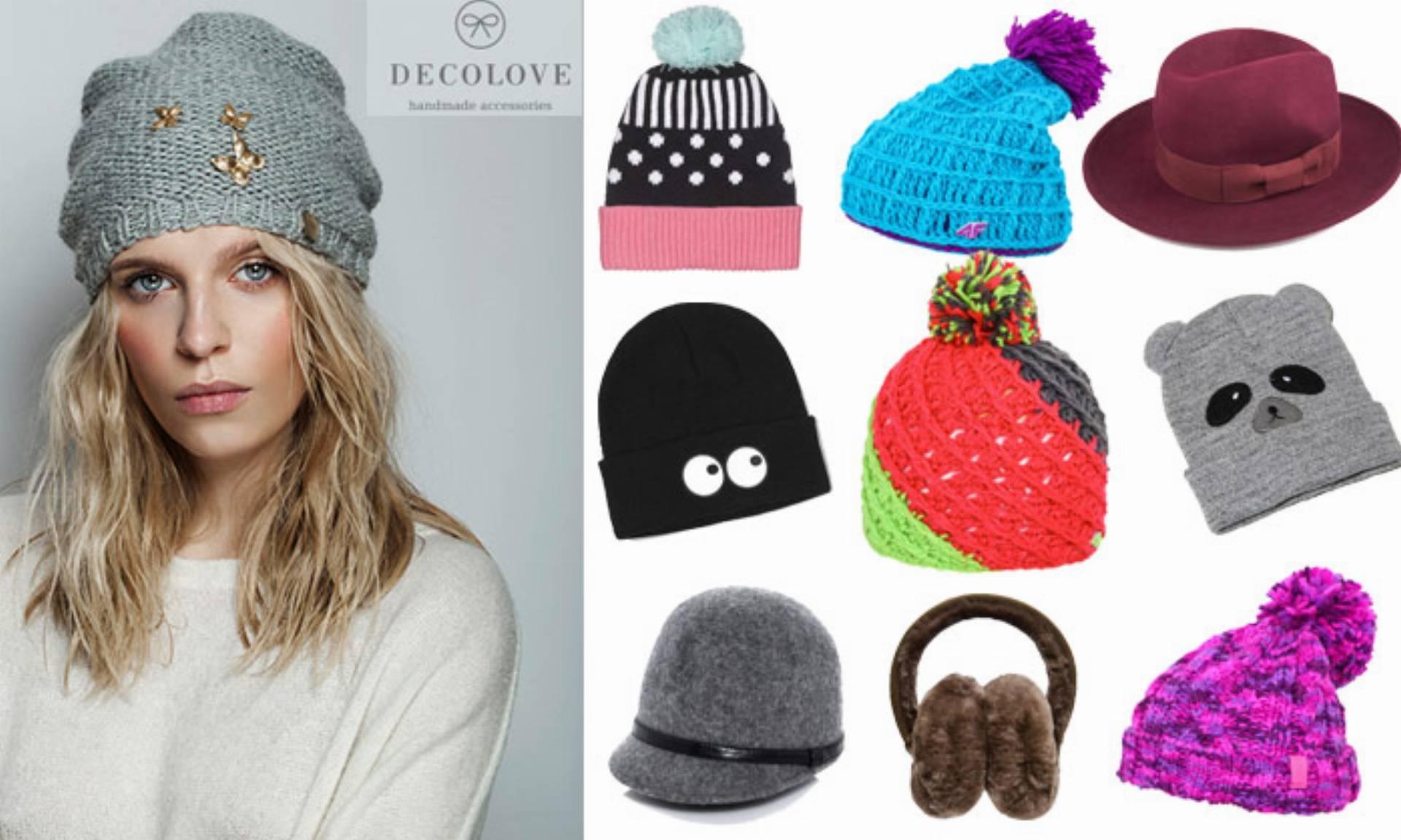 modne-zimowe-czapki-2014-2015