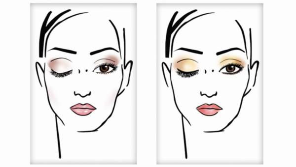 Olśniewający look i modny makijaż na świąteczne party –  propozycje Mistrzyni Makijażu Sephora