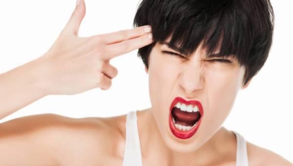 Skuteczne sposoby na migrenę polecane przez lekarzy