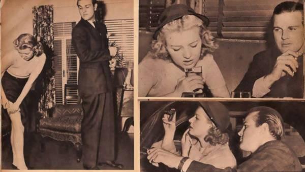 Porady randkowe dla kobiet z 1938 roku. Które z nich są aktualne?