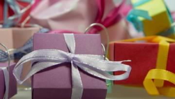 Pomysły na nietypowe i oryginalne prezenty na Święta Bożego Narodzenia