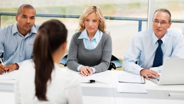 Szukamy pracy: Assessment center – czy jest się czego bać?