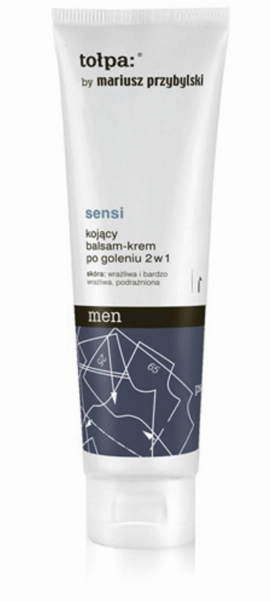 sensi-kojacy-balsam-krem-po-goleniu