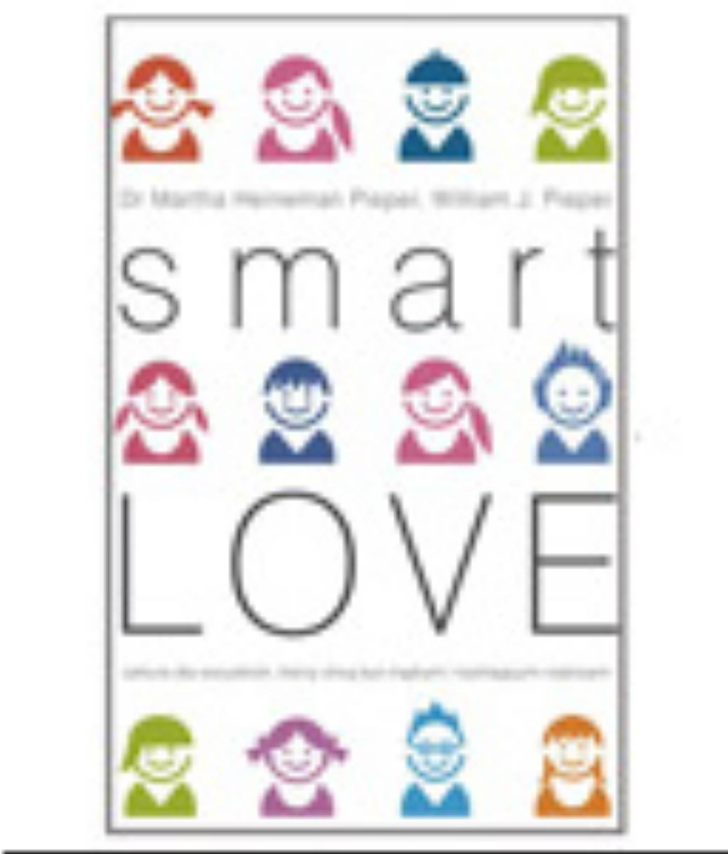 smart-love-ksiazka_min